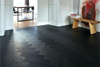 LVT Glue Down Allura Wood